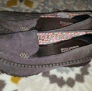 Shoes - Skechers shoes