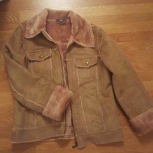 TCM Jackets & Blazers - TCM (Tchibo) Fall/Winter Jacket