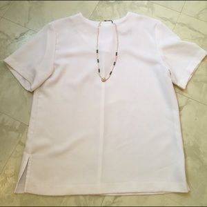 Steven Edwards dress shirt size S 