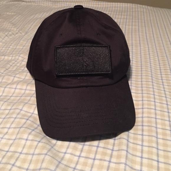 OPUY Unisex Owl OVO Drake Beanie Cap Hat Ski Hat Cap Snowboard Hat Pink 4f185dc37d1c