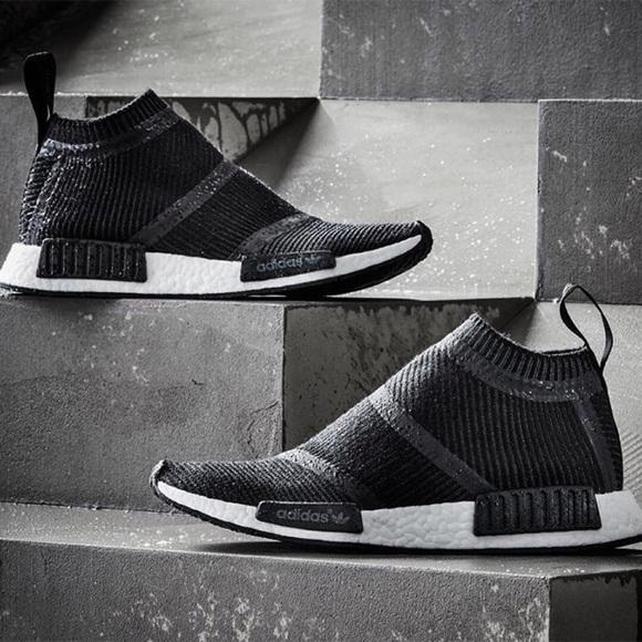 Adidas Other - {Adidas} CMD_CS1 PK (Men's size 7.5)