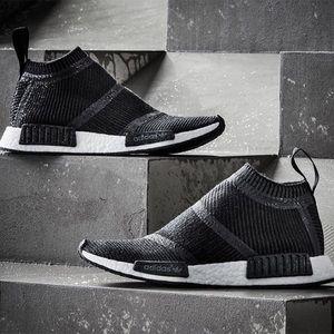Adidas Shoes - {Adidas} CMD_CS1 PK (Men's size 7.5)