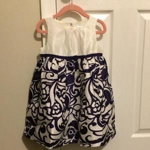 Gymboree Other - NWT Gymboree special occasion dress.