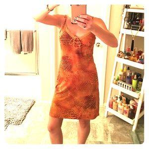 Papaya Dresses & Skirts - 💥SALE💥 Super cute Dress!