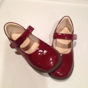 Primigi  Other - 💸PRIMIGI mary jane shoe