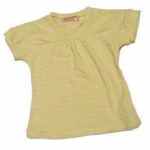 Imps & Elfs Other - Cute striped Tshirt- Designer *Imps&Elfs