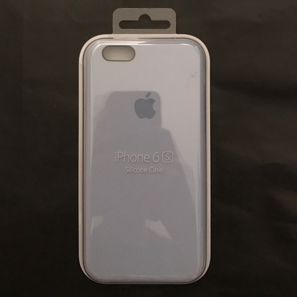 iphone 6 lilac case