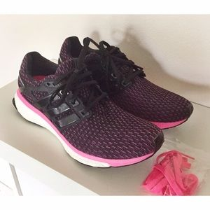 50 Off Adidas Shoes Adidas Ultra Boost Endless Energy