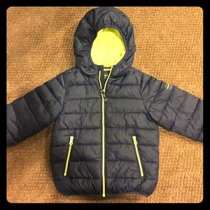Hawke & Co Other - Toddler Winter Jacket