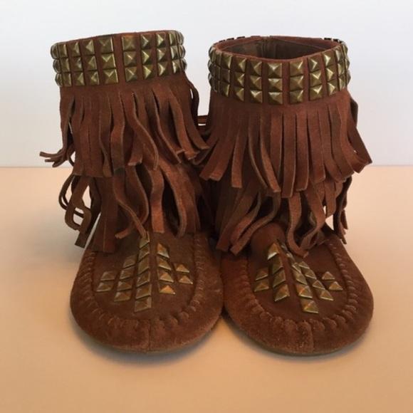 Cowboy Boots Jeffrey Campbell