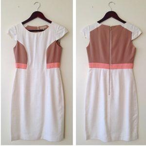 Ports 1961 Dresses & Skirts - Ports 1961 Dress