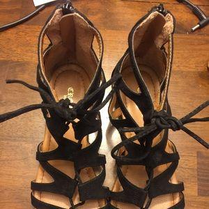 5de8c5e14a68 crown vintage Shoes - Crown vintage