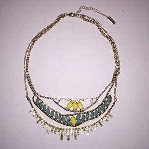 Jewelmint Jewelry - **Jewelmint Necklace** *BUNDLE & SAVE*