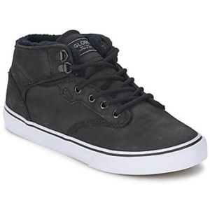 Globe Other - Globe Motley Mid Skate Shoes
