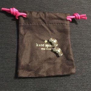 ⭐️ NWOT Kate Spade  Earrings