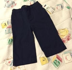 Chaps Other - Chaps Pants