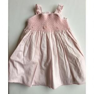Other - Light Pink Baby Girls Dress