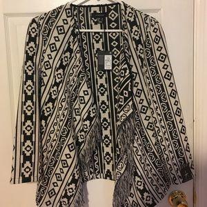 Primark Jackets & Blazers - NWT Primark jacket