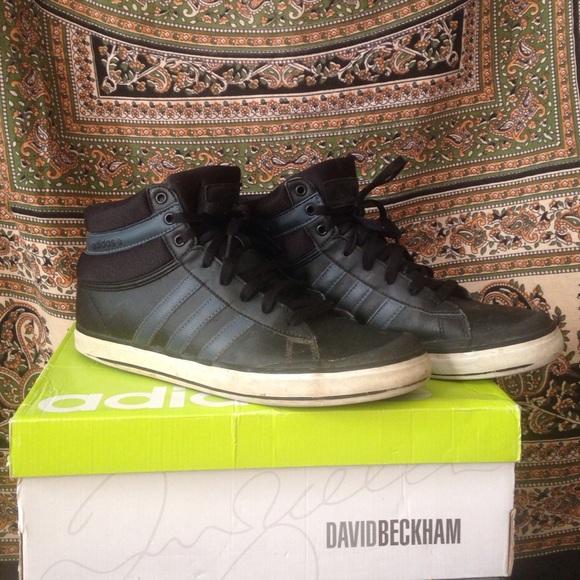 0c2c6cfdbc4d Buy david beckham adidas shoes,up to 50% Discounts. >