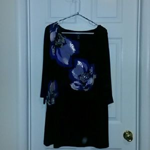 Style & Co. Woman's top