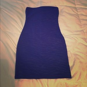 Material Girl Mini Dress. Never Worn.