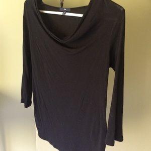 Gap XS blouse