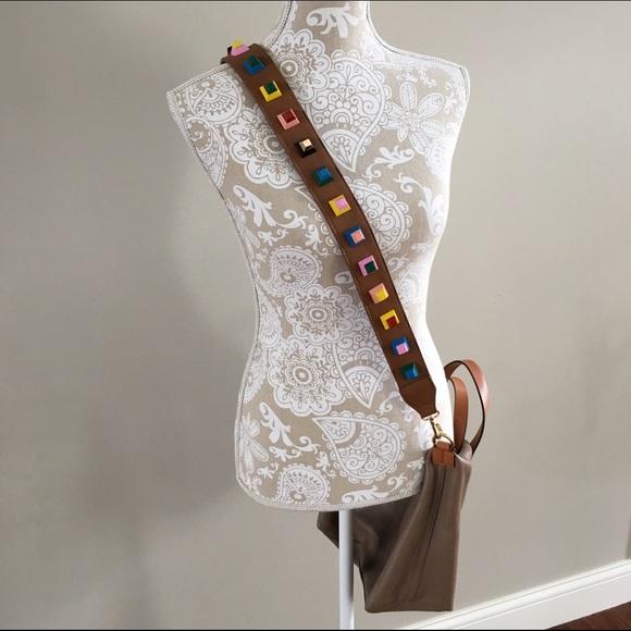 designer inspired handbags bivk  Guitar bag strap, designer inspired