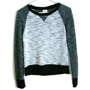 Mossimo Supply Co Tops - Mossimo casual sweater