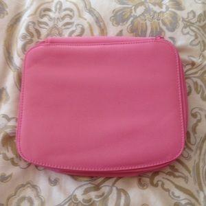 Handbags - Brand New Travel Jewelry Bag.