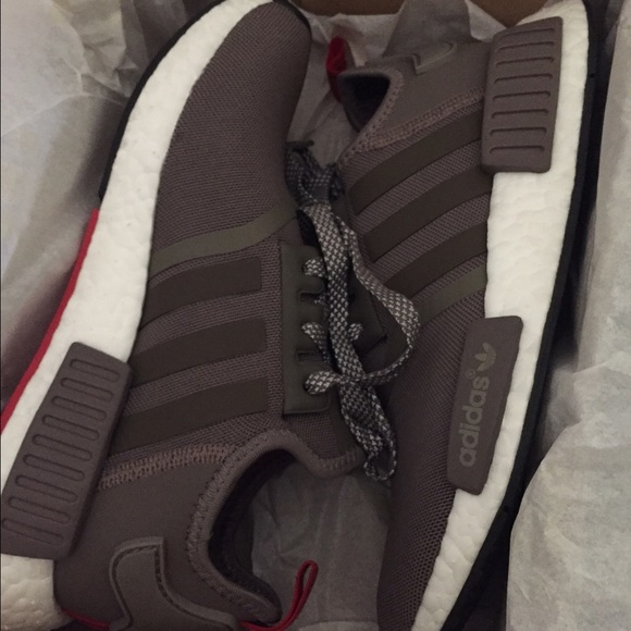 adidas nmd white in Perth Region, WA Men's Shoes .