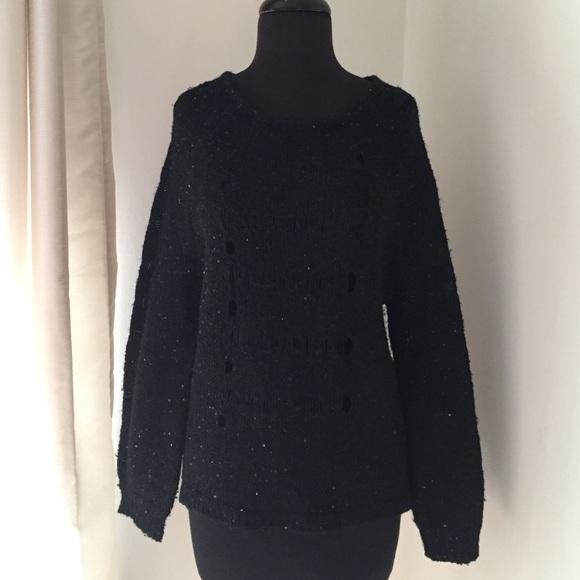 LF Sweaters - LF Pippa Lynn Sweater 719f42e66