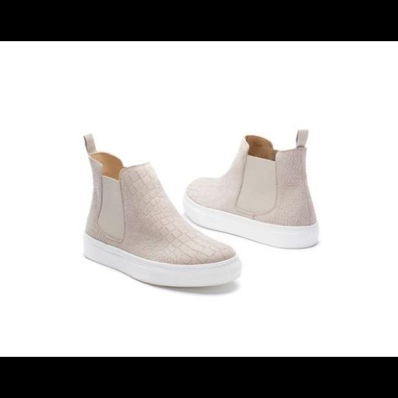 Fashion Sneakers M Gemi Poshmark Shoes M ntOqC0wxAw