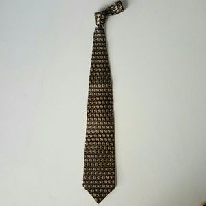 Dunhill Other - Dunhill men's tie