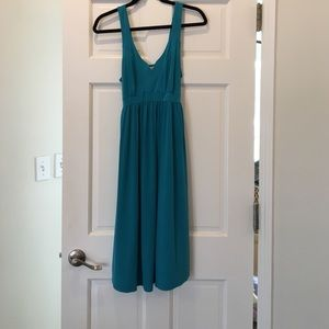 Ripe Maternity Dresses & Skirts - Maternity Dress