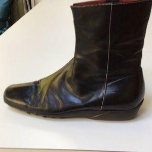 Santoni Shoes - Santoni booties