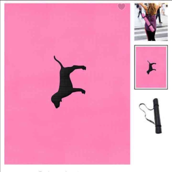 gym gravolite at shape proddetail piece exercise mats mat oval id rs fitness pink yoga