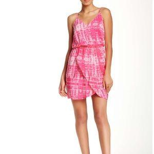Amanda Uprichard Dresses & Skirts - SUMMER SILK BEAUTIFUL 💕MaddisonDress