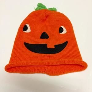 🎉 Editor's Pick 🎉 Carter's pumpkin hat