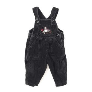 Le Top Other - Le top overalls