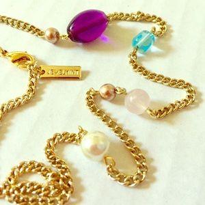 **Jewelmint Necklace**