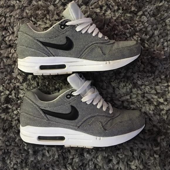 size 40 d6667 8b2bf Nike Shoes - Nike Air Max Picnic 8.5 womens7.5 mens