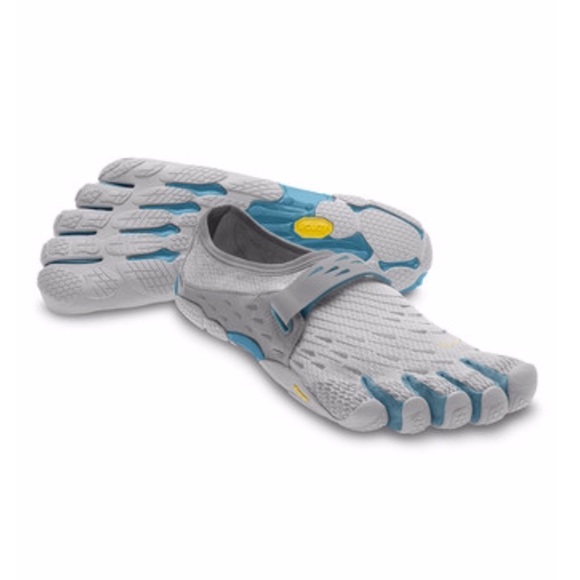 55 vibram shoes vibram five finger running shoes