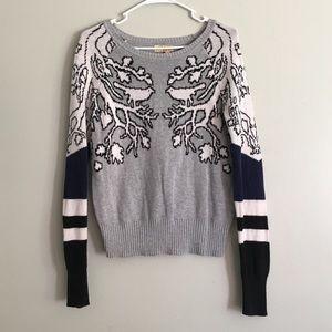 Vera Wang Sweaters - Vera Wang Bird Sweater