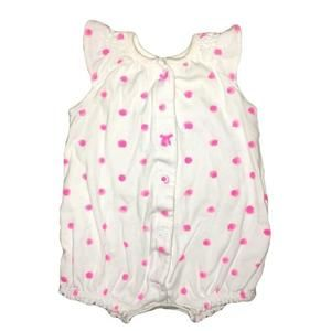 Carters Other - Carter's romper