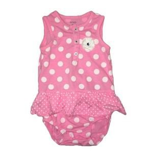 Carters Other - Carter's onesie