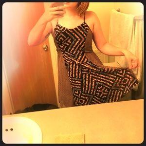 exhilaration Dresses & Skirts - 🎈FINAL MARKDOWN🎈Exhilaration dress juniors