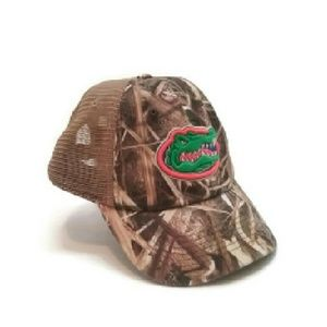 Top of the World Other - University Of Central Florida Gators Cap Hat