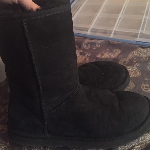 ugg boots miranda