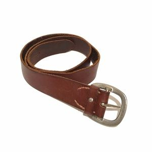 Urban Outfitters Accessories - American eagle belt