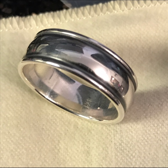 43 off James Avery Other NEW James Avery wedding band Mens